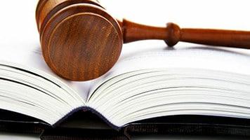 Wetsvoorstel vereenvoudiging beslagvrije voet aangenomen door de eerste kamer
