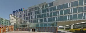 BCN-Eindhoven, opleider, sociaal financieel, schuldhulpverlener, budgetcoach
