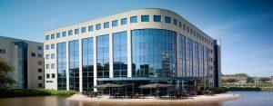 BCN Rotterdam, locatie, Learncare Academy, opleiding gecertificeerd budgetcoach, masterclasses, webinars, hbo schuldhulpverlening ,