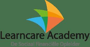Logo Learncare Academy