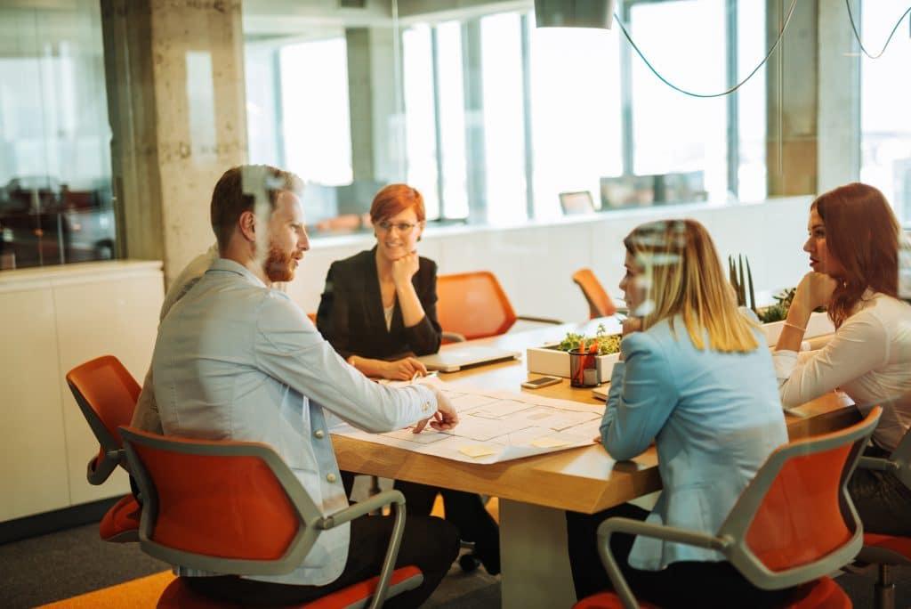 Masterclass-WSNP, kennis op peil brengen, opleiding budgetcoach, opleiding schuldhulpverlener