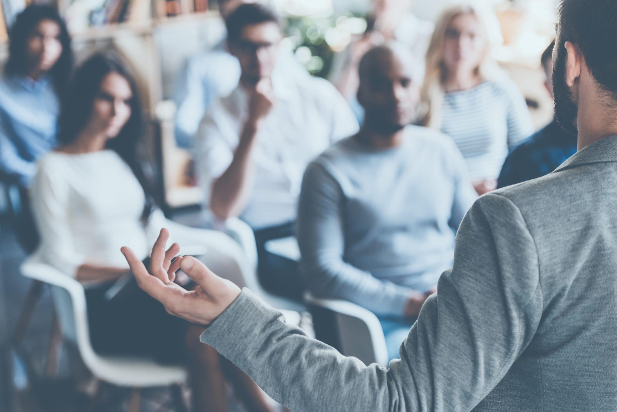 Opleiding-Budget-life-planner, NHA, NCOI, LOI, Bart Seegers, ervaren docent