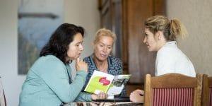 Gemeente Súdwest-Fryslân kiest al sinds 2013 voor opleidingen van Learncare Academy