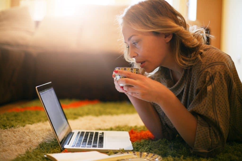 Online advies, budgetcoach.nl schuldhulpverlener, opleider