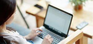 E-learning budgetcoach NEN 8048 e-learning schuldhulpverlener