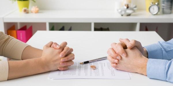 Hoe zit het met jouw echtscheidingskennis? Het hoe en waarom van een ouderschapsplan