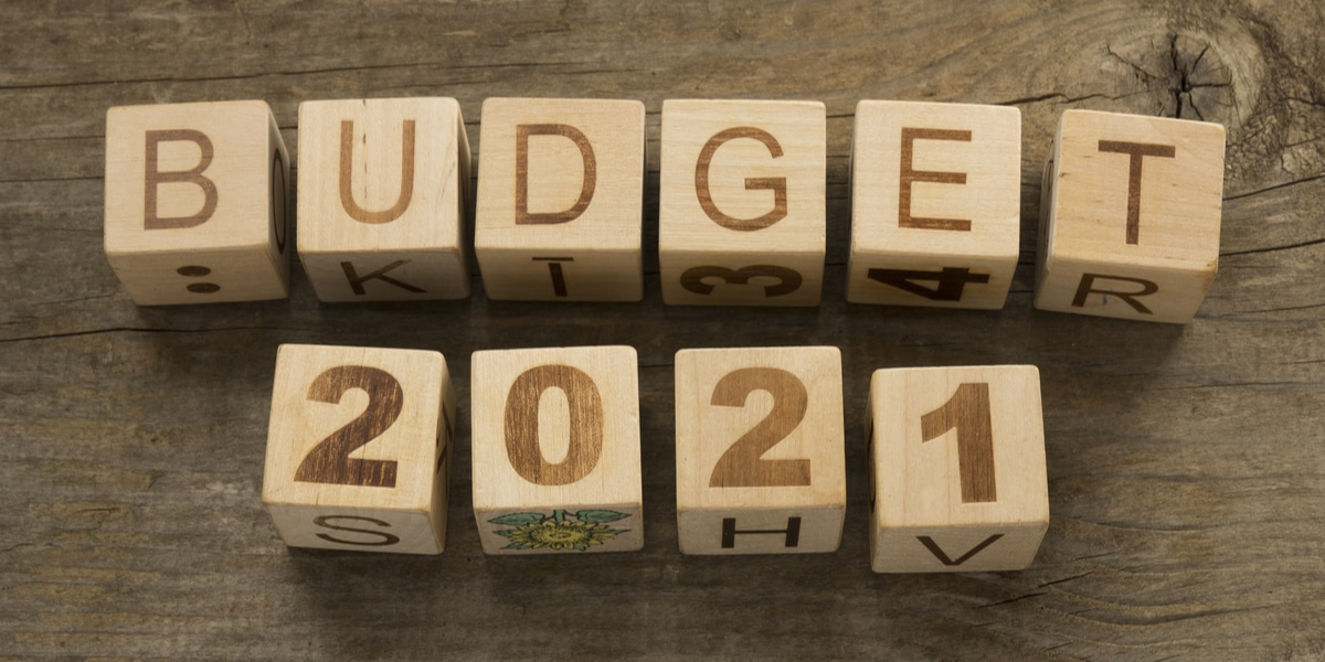Schuldhulpverlening en budgetcoaching: bijzonder nodig in 2021