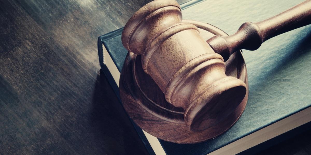 Dit wil je weten over de Wet vereenvoudiging beslagvrije voet