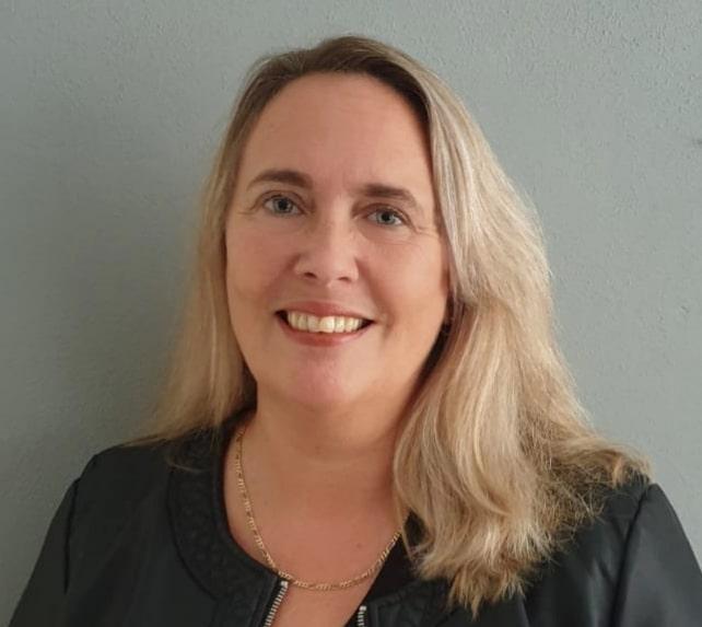 'Zelfverzekerd in mijn vak dankzij Learncare', Linda Haytsma, gecertificeerdbudgetcoach