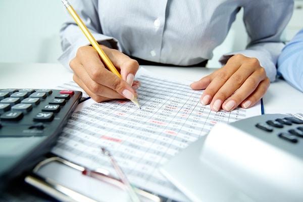 Noodzaak budgetcoaching groter dan ooit