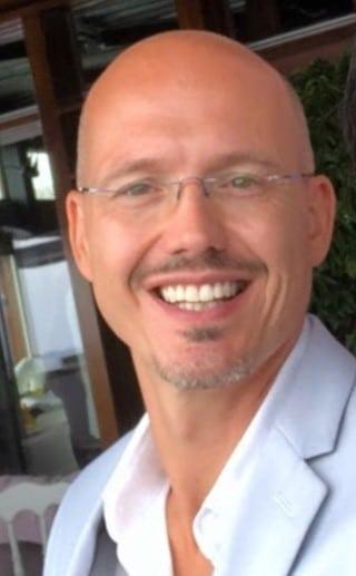 'Mijn beeld van het vak budgetcoach bleek nogal romantisch', Dennis Elzer, ABN AMRO