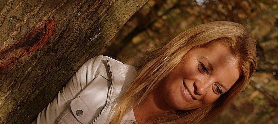 'Het staat of valt met je communicatie skills', Rianne Bakker, ervaren docent én schuldhulpverlener