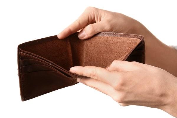 De VTLB calculator is herzien, belangrijk voor sociaal financiële hulpverleners