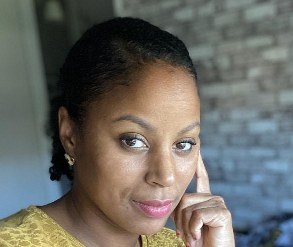 'Als financieel coach van studenten zie ik veel indrukkende verhalen voorbijkomen', Melenie Payant, gecertificeerd budgetcoach