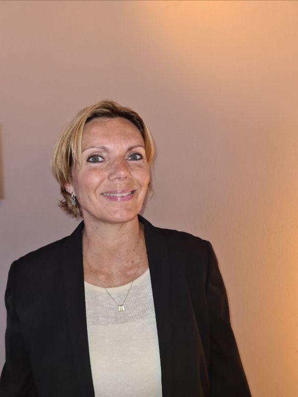 'De MemoTrainer zorgde ervoor dat ik de stof razendsnel kende', Ellen Offermanns, zelfstandig ondernemer